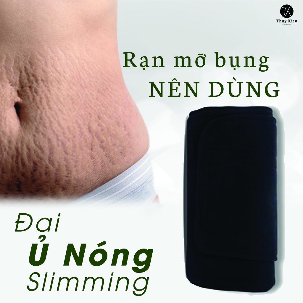 Dai U Nong Slimming Body