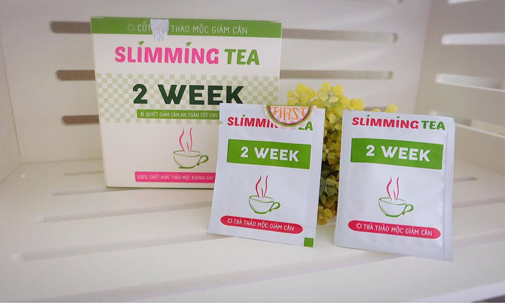 Tra Giam Can Thao Moc Slimming Tea 1